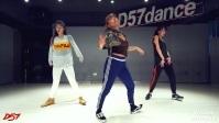 【D57职业舞者进修营】-日本NATSUKA编舞《DRUNK TEXTING》