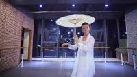 孙科古典舞:伞美人(万代▪传承)