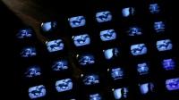 好莱坞顶级调色软件Baselight功能展示