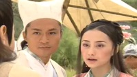 新蜀山剑侠 17
