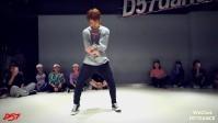 【D57职业舞者进修营】-日本导师SUGURU《A THUSAND MILES》