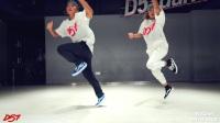 【D57职业舞者进修营】-日本导师NANA&NATSUKA《IRIE GOT》