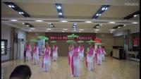 古典舞 :山水之间(表演版)