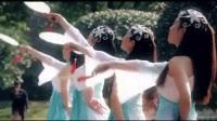 古典舞:年轮
