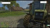 模拟农场15最高画质p3