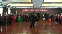 KLM2017年单人拉丁舞恰恰套路