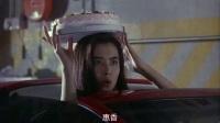 城市猎人(成龙 / 王祖贤 / 邱淑贞)国语1080p