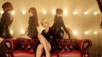 [MV] 韩国女歌手组合AOA - 动摇