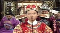 119.天下多风光 新白娘子传奇HD 插曲 赵雅芝 叶童 陈美琪 JDZcut