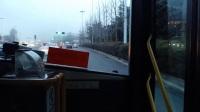 【城市巴士】青岛公交316路 浮山所-广西路火车站1 (申沃2轴)[VID_20180401_182316]