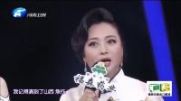 梨园春20180422一起唱戏吧第二季王红丽专场
