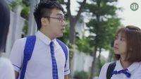 捣乱学堂(7-20) Học Đường Nổi Loạn