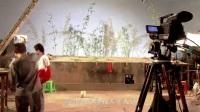 【金光幕后06】金光布袋戏 幕后比较红 04 道具布景篇【150417】