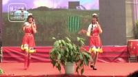 舞蹈-雪山阿佳(马仕全电影传媒工作室 摄制)