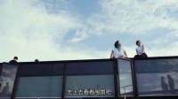 泰國72小時 EP01