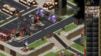 【伟盛】红色警戒2(动画完整版)苏军战役第三期(大苹果)