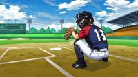 棒球大联盟 2nd - 17