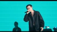 《公園》【方大同TIO靈心之子巡迴演唱會香港站】20190331