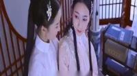 王不火《相思恋曲》(高山流水翻唱)