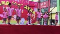 2019卓越幼儿园欢庆六一儿童节