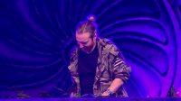 經典重溫 David Guetta - Tomorrowland Brasil 2016