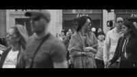 兄弟映画 作品:THE HEARTBEAT  | 美国旅拍