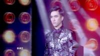 2019第九届东方时尚中国模特大赛 第四期