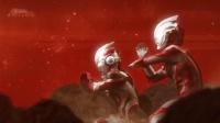 奥特银河格斗(新生代英雄) 日语版 第05话 [中日双字]【转载】_标清