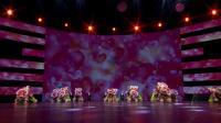 舞蹈《宝宝会走了》上海爱卓Art艺术中心