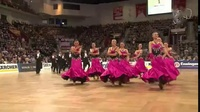 2012-11-24-白俄羅斯--集体舞