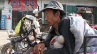 影片--老人与狗 寄凡织女推荐