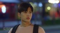 「OST」REPLAY OST Part.3 (2F - Hidden Star)