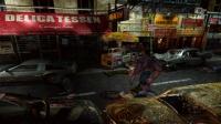 【年番】PC生化危机2冷灰的夜修改恶灵国度改版解说01