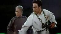 京剧伴奏《红灯记》党叫儿做一个刚强铁汉