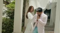 【Guru Randhawa 歌舞 MV】Nain Bengali (Official Video) 2021 Hindi Tamil Telugu