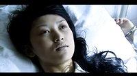 红蝎子 - 第10集
