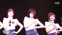 T-Ara - I'm Really Hurt (110705 First Showcase In