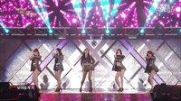 [LIVE现场] KARA - PANDORA (KBS2 Dream Concert 2013.05.31)
