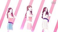 [MV] A Pink - HUSH