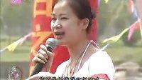 越女争锋II宁波温州赛区04潘怡:《西厢记·琴心》