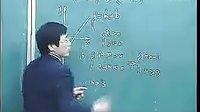 一次函数的复习(二)(初中数学特级教师参评人选课例展示)