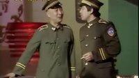 相声陈佩斯,朱时茂,魏积安《警察与小偷》