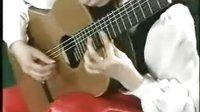 喜欢李浩吉他演奏的朋友看看