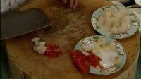 【川菜】鱼香贝串
