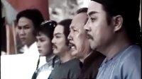 大侠霍元甲[国语][数码修复版-RMVB] 02