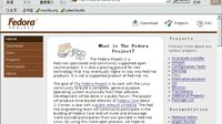 Linux系统管理-02.安装FC2