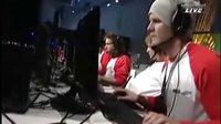 WCG2008世界总决赛SK vs mTw.dk de_tuscan
