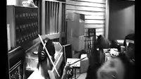 【老没】鱼头稳定器视频演示MV