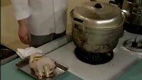 【川菜】鱼香脆皮全鸡
