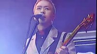 BEYOND- 1999  Beyond Good Time香港会展新翼演唱会无删减(上)
